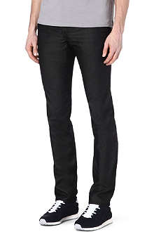 TED BAKER Scarva slim fit jeans