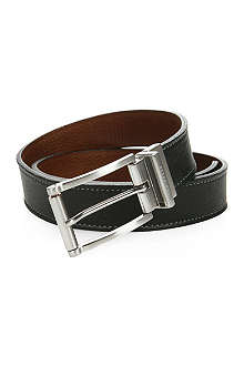 TED BAKER Bream casual reversible belt