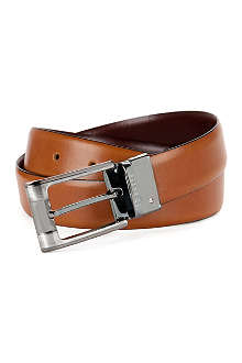 TED BAKER Crafti reversible belt