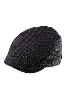 TED BAKER Flat cap