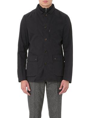 TED BAKER Cannun twill coat