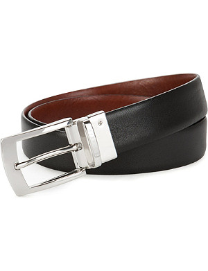 TED BAKER Bluez reversible belt