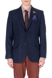 TED BAKER Laylo wool blazer