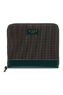 TED BAKER Smalmax tablet case