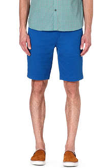 TED BAKER Chino shorts