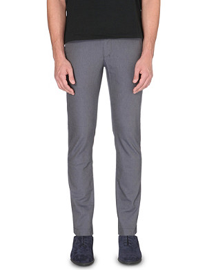 TED BAKER Slim-fit chino
