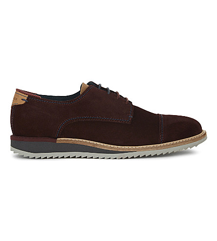 Excellent Cheap Online Clearance Cheapest Price Ted Baker Gliyne Best iHfGL3X