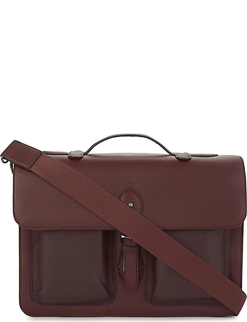 Messenger bags - Mens - Bags - Selfridges | Shop Online