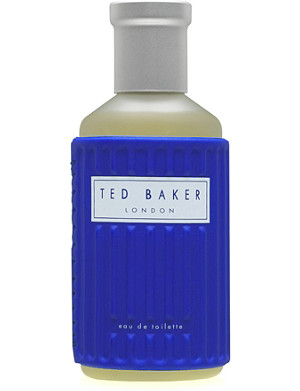 TED BAKER Men's Groome fragrance