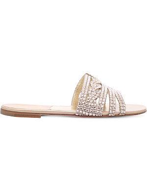 GINA Loren sandal