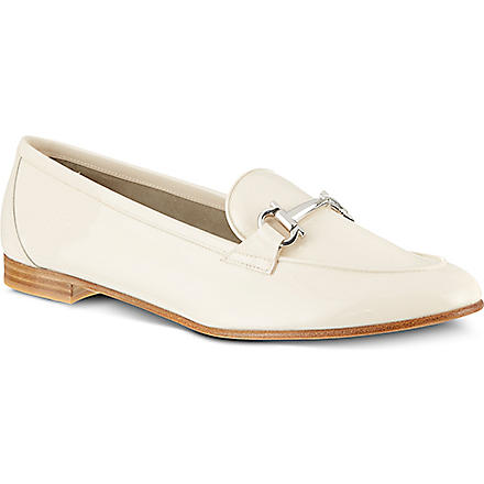 MY FERRAGAMO My Informal loafers (Taupe