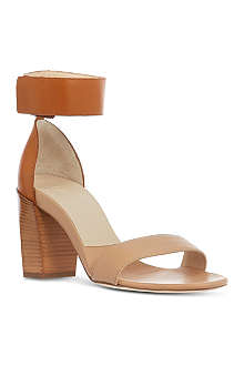 CHLOE Redge sandals