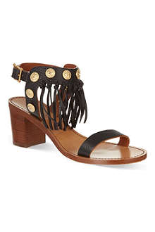 VALENTINO C-rockee 60 sandals
