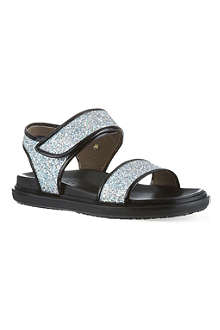 MARNI East Lake sandals