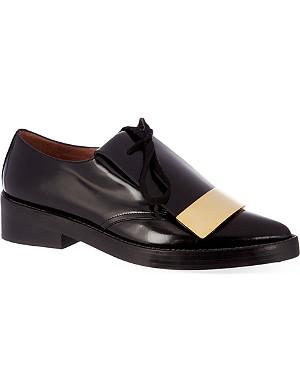 MARNI Ali shoe