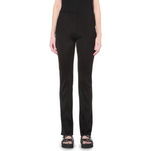 Philia trousers