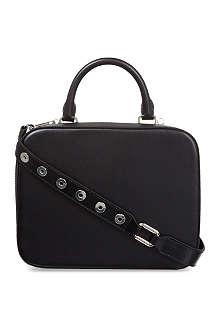 SANDRO Ashley medium bag