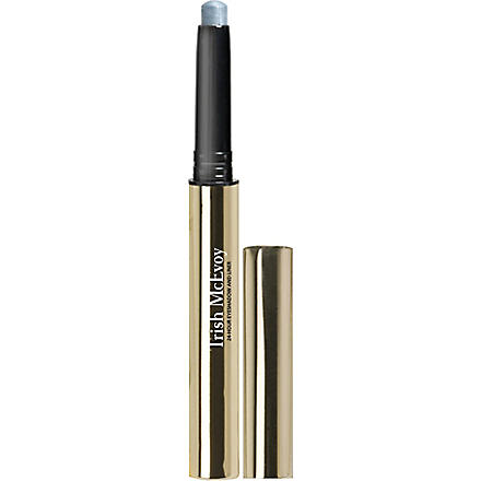 TRISH MCEVOY 24–Hour Eyeshadow & Liner (Aquamarine