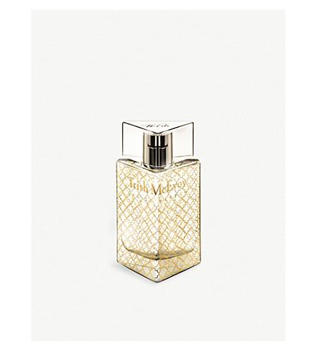 TRISH MCEVOY 100 eau de parfum