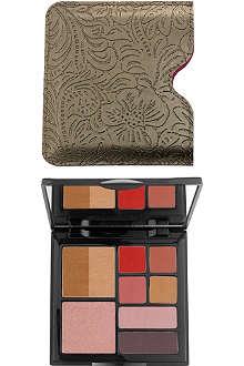 TRISH MCEVOY Deluxe power of beauty palette radiance