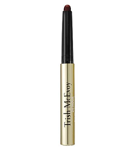TRISH MCEVOY 24–Hour Eyeshadow & Liner - Glamorous