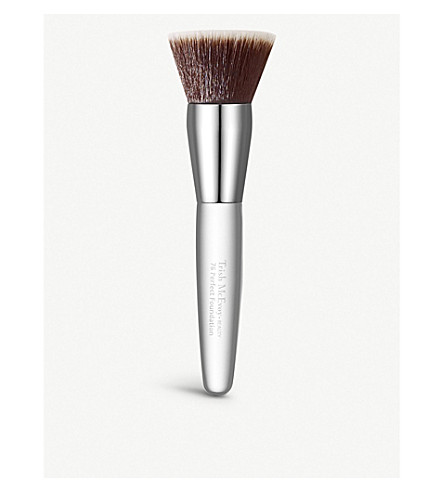 TRISH MCEVOY Brush 76 Perfect Foundation