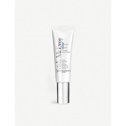 TRISH MCEVOY Beauty Balm SPF 35 - Shade 1