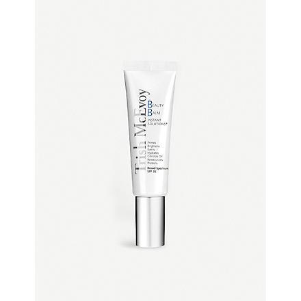 TRISH MCEVOY Beauty Balm SPF 35 - Shade 2