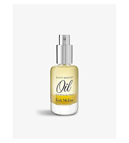 TRISH MCEVOY Beauty Booster® Oil 30ml