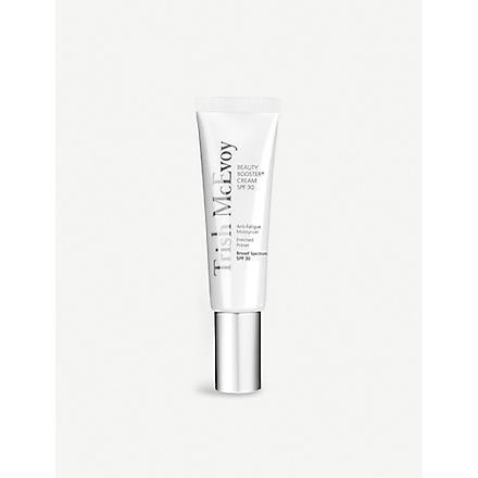 TRISH MCEVOY Beauty Booster cream SPF 30 55ml