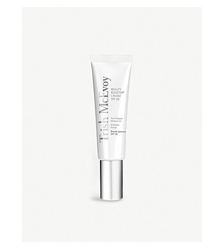 TRISH MCEVOY Beauty Booster cream SPF 30 55ml
