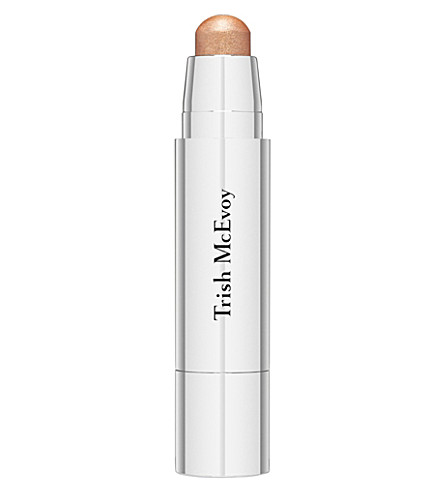 TRISH MCEVOY Fast-Track® Face Stick Bronze