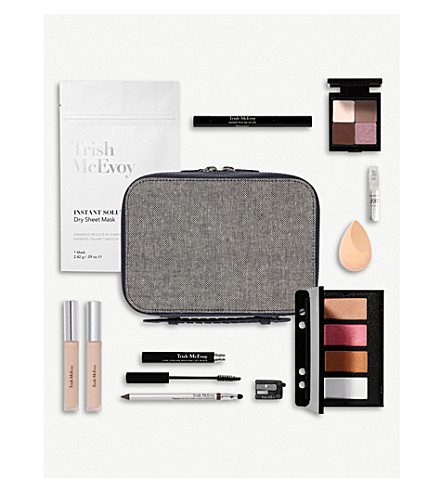 THE POWER OF MAKEUP PLANNER COLLECTION