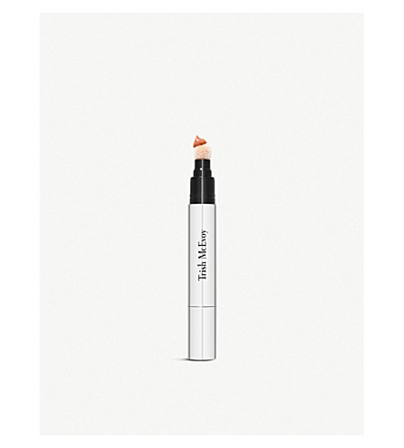 TRISH MCEVOY Correct and Even Full-Face Perfector™