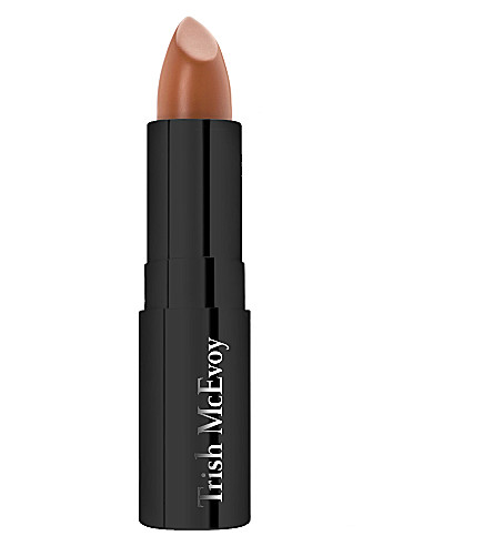 TRISH MCEVOY Cream lip colour - Barely Nude