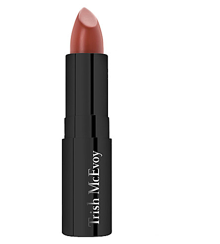 TRISH MCEVOY Cream lip colour - Rosewood