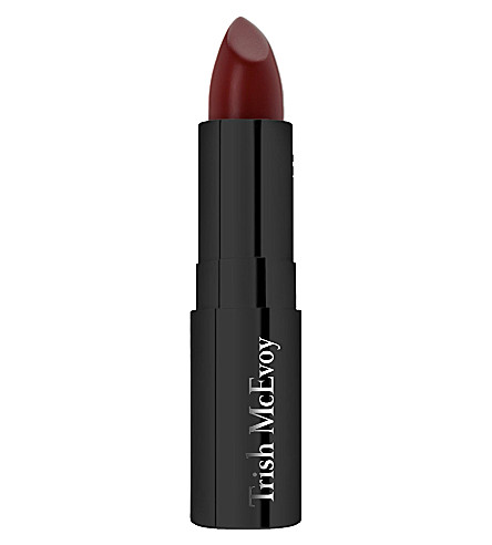 TRISH MCEVOY Sheer Lip Colour - Jolie