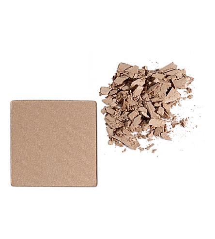 TRISH MCEVOY Highlight Sunlit Powder