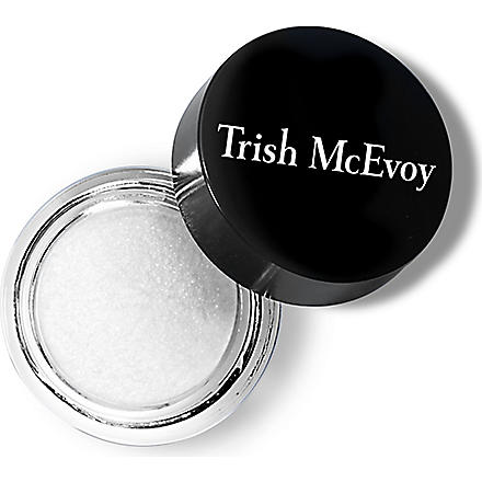 TRISH MCEVOY Luminous Pearls eyeshadow