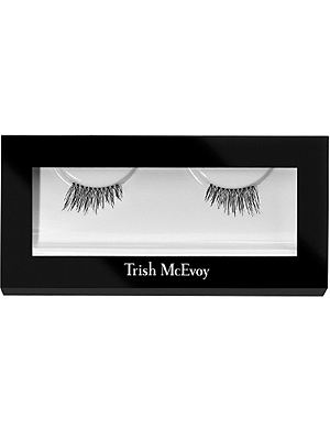 TRISH MCEVOY Lashes