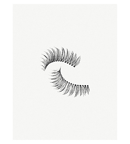 TRISH MCEVOY Instant Pick-Me-Up Lashes