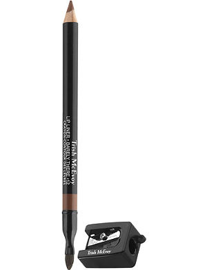 TRISH MCEVOY Lip liner barely there