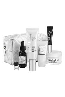TRISH MCEVOY Power of Skincare Collection II