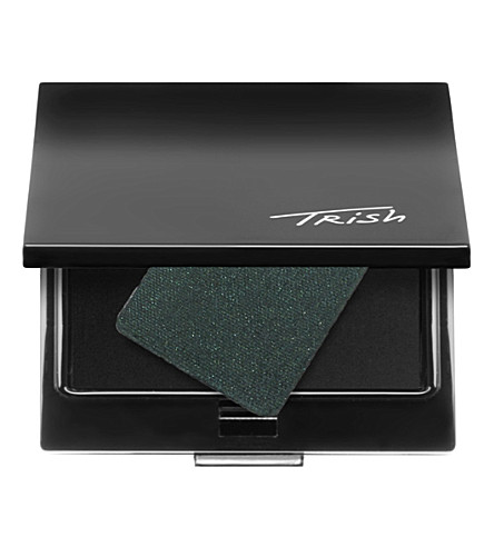 TRISH MCEVOY Eye Definer⁄Eyeliner - emerald