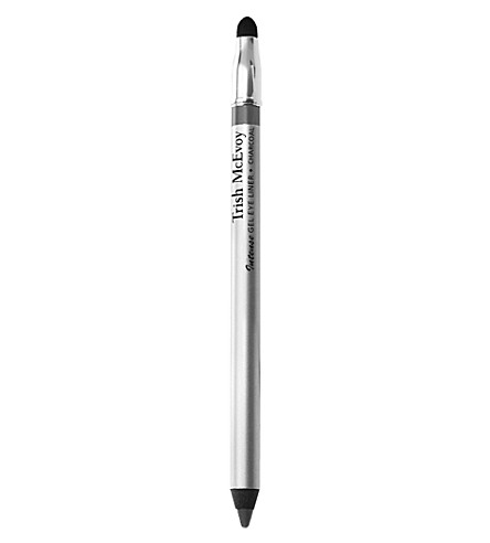 TRISH MCEVOY Intense Gel Eyeliner