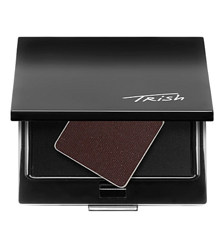TRISH MCEVOY Eye Definer