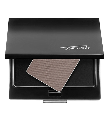 TRISH MCEVOY Pebble Eye Shadow
