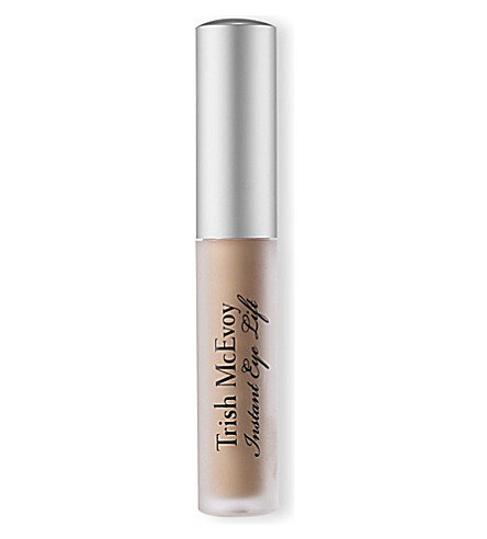 TRISH MCEVOY Instant eye lift shade 2 (02