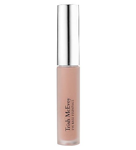 TRISH MCEVOY Eye base essentials (Pink bare