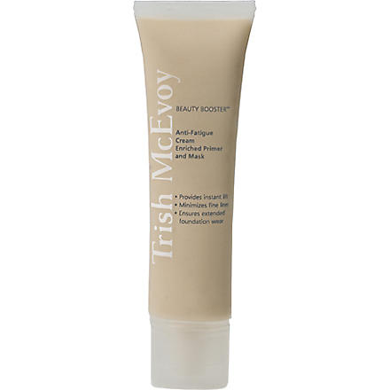 TRISH MCEVOY Beauty Booster Cream 50ml